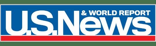 US News Erika Kullberg